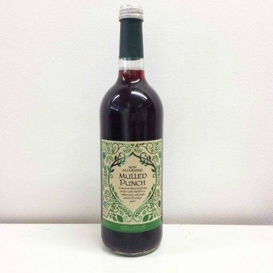 mulled-winenon-alcoholic-wine-by-healthista