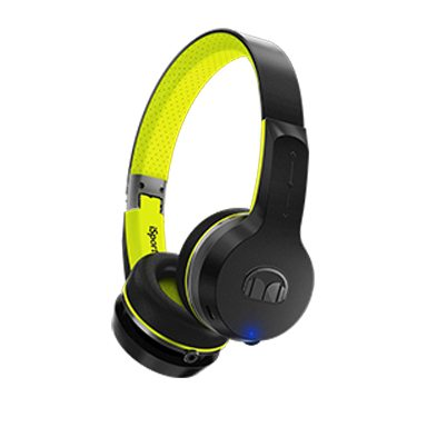 new-headphones, christmas gift guide, by healthista