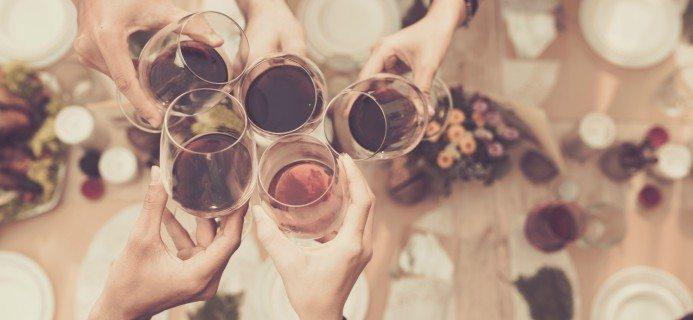 non-alcoholic-wine-slider-by-healthista
