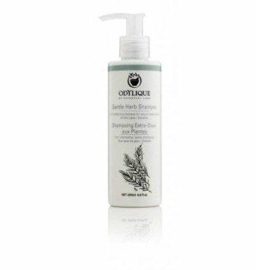 odylique-shampoo-botanicals-by-healthista