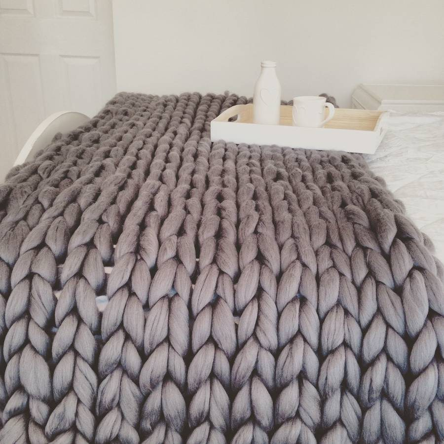 original_giant-hand-knitted-super-chunky-throw