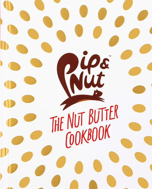 pip-and-nut-best-healthy-cookbooks-healthista