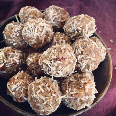 protein-balls-7-plant-based-recipes-from-these-healthy-instagrammers-by-healthista