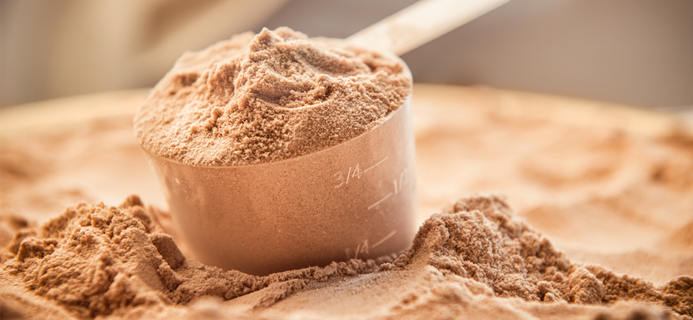protein-powder-how-to-get-more-protein-in-your-diet-by-healthista-com
