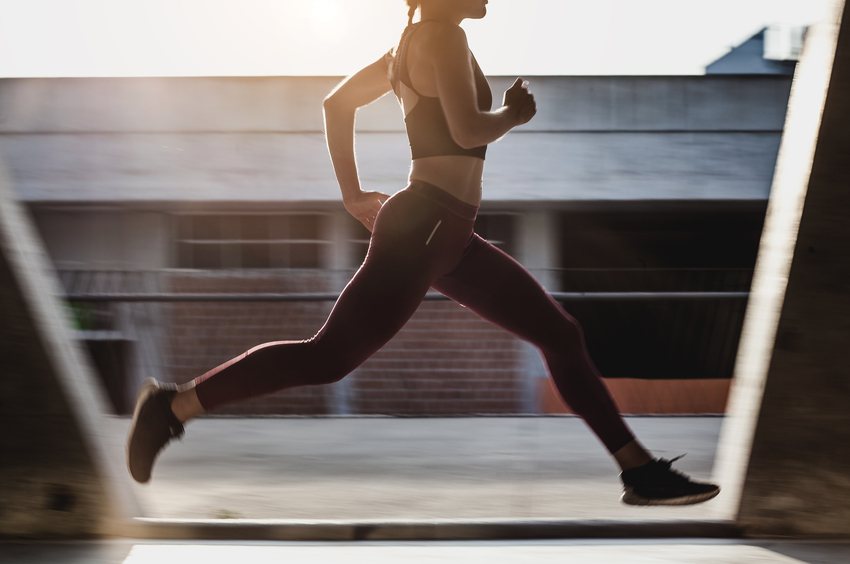 running-5-fat-loss-myths-busted-by-healthista