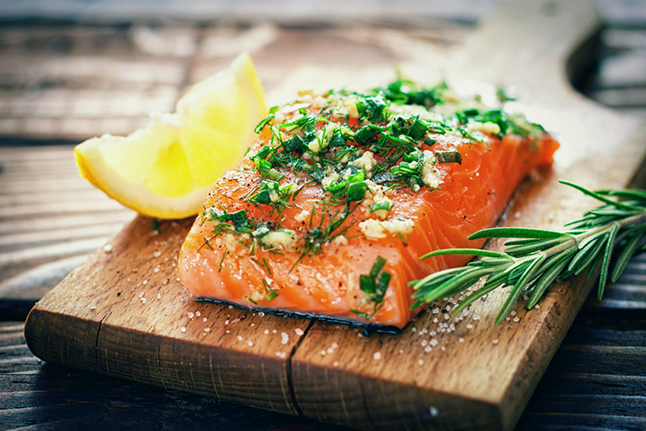 salmon-9-ways-to-make-your-brain-more-plastic-by-healthista