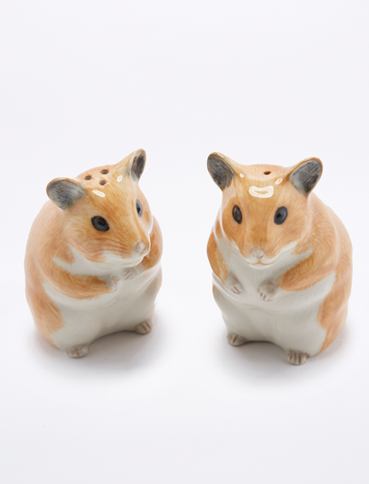 salt-and-pepper-hamsters-urban-outfitters-christmas-gift-guide-for-someone-that-loves-to-cook-by-healthista