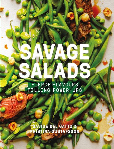 savage-salads-10-best-healthy-cookbooks-by-healthista