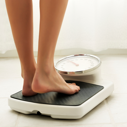 scales-5-fat-loss-myths-busted-by-healthista