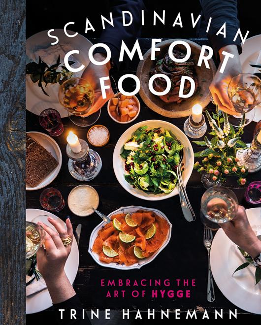 scandinavian-comfort-food-best-healthy-cookbooks-by-healthista
