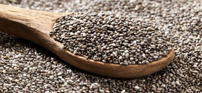 seeds-thyroid-by-healthista