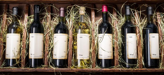 seven-best-organic-wines-by-healthista2