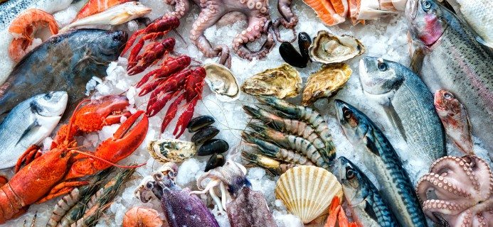 shellfish-thyroid-by-healthista