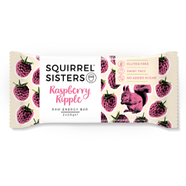 squirrel-sisters-raspberry-384-we-love-squirrel-sisters-raw-snack-bars-by-healthista
