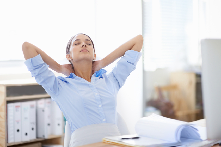 stretch-during-the-day-is-your-handbag-causing-your-headache-by-healthista.com_