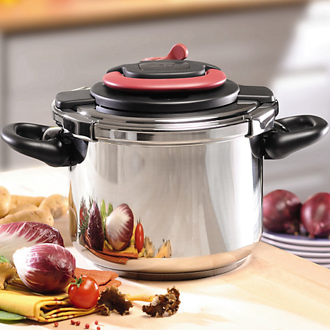 tefal-cooker-christmas-gift-guide-for-someone-that-loves-to-cook-by-healthista