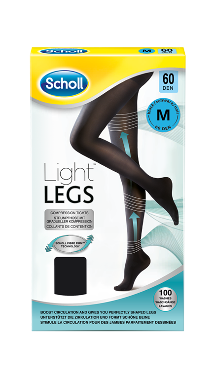 tights-best-shapewear-this-party-season-by-healthista