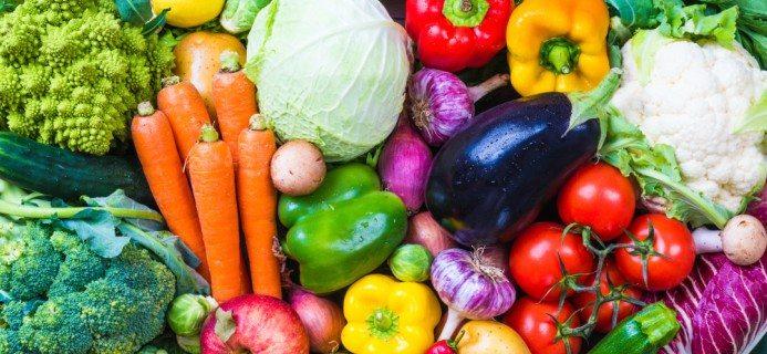 vegetables-thyroid-by-healthista
