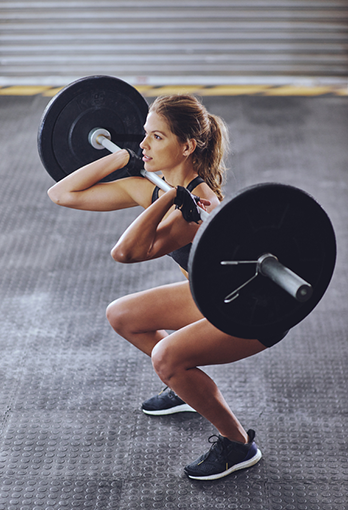 weight-lifting-5-fat-loss-myths-busted-by-healthista