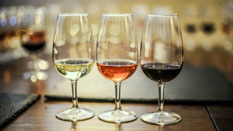 wines-non-alcoholic-wine-by-healthista