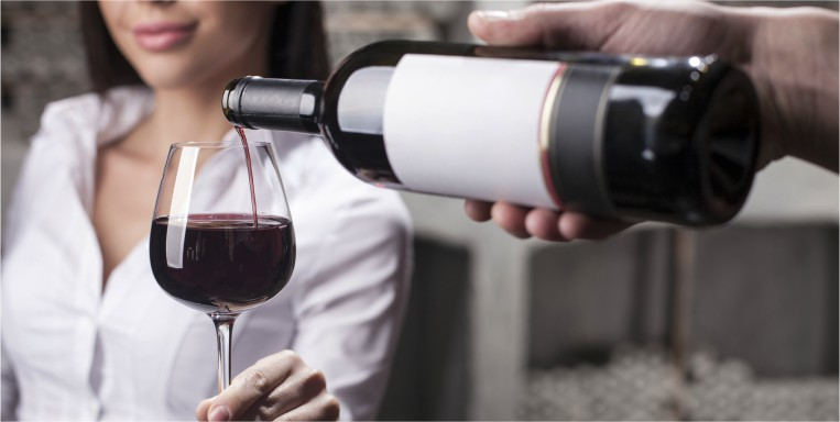 woman-and-wine-alcohol-abuse-by-healthista