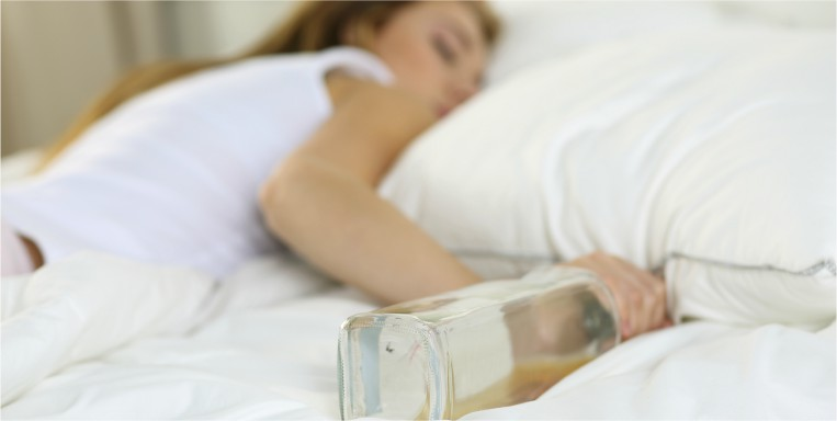 woman-passed-out-alcohol-abuse-by-healthista