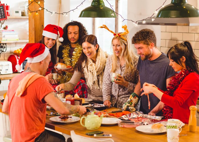 6-ways-to-stick-to-your-healthy-eating-habits-at-Christmas-without-being-a-health-bore-by-healthista.com