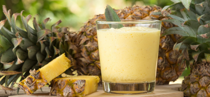 60-second-smoothies-30-day-challenge-by-healthista-com-sunny-delight-weight-management2