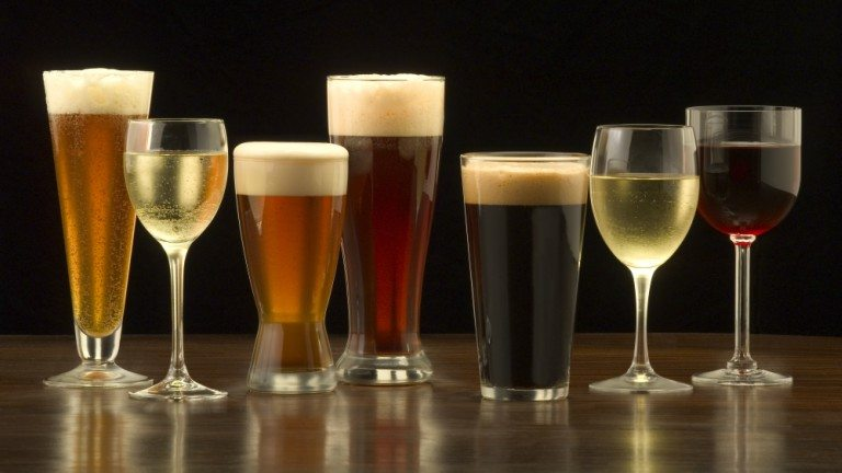 alcohol-how-many-units-of-alcohol-by-healthista