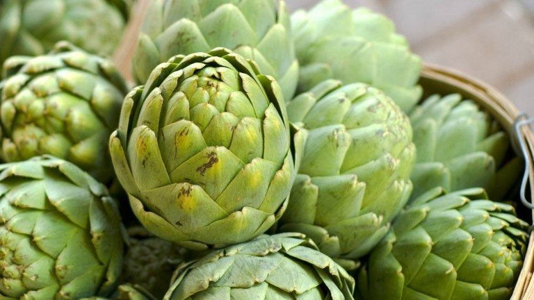 artichoke-top-10-superfoods-by-healthista