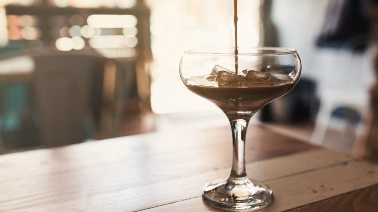 baileys-how-many-units-of-alcohol-by-healthista