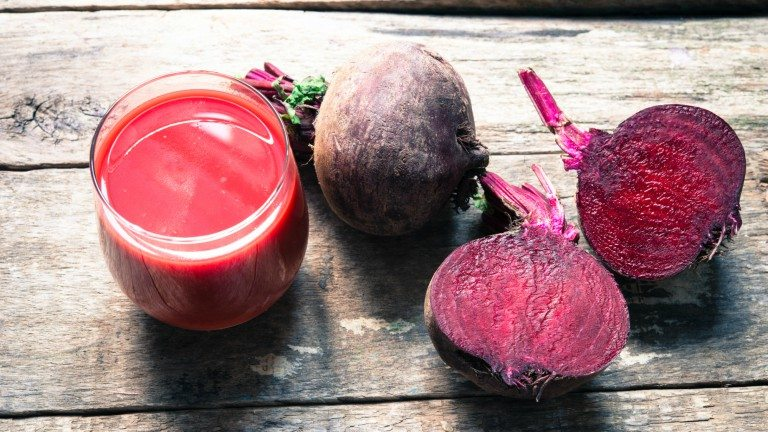 beetroot-top-10-superfoods-by-healthista