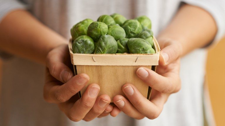 brussel-sprouts-winter-superfoods-by-healthista