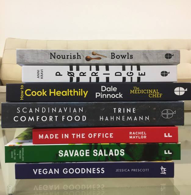 cookbooks-competition-10-best-healthy-cookbooks-by-healthista-com
