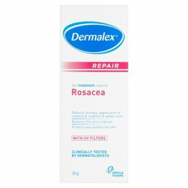 dermalex-5-celebrities-with-rosacea-by-healthista