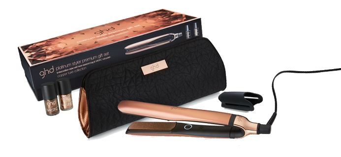 ghd-copper-luxe-platinum-styler-review-by-healthista-com9