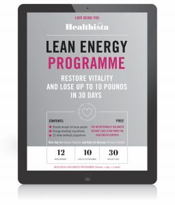 healthista-ebook-lean-energy-small