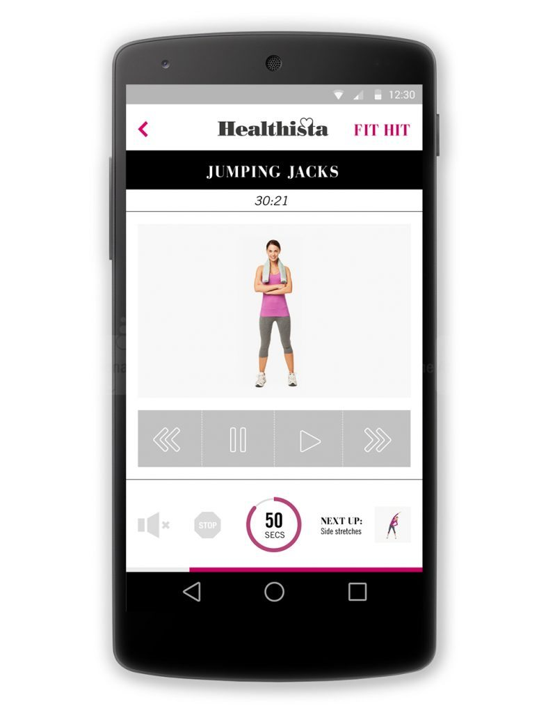 healthista_app_exercise-page