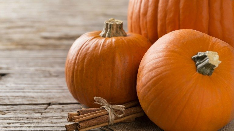pumpkins-top-10-superfoods-by-healthista