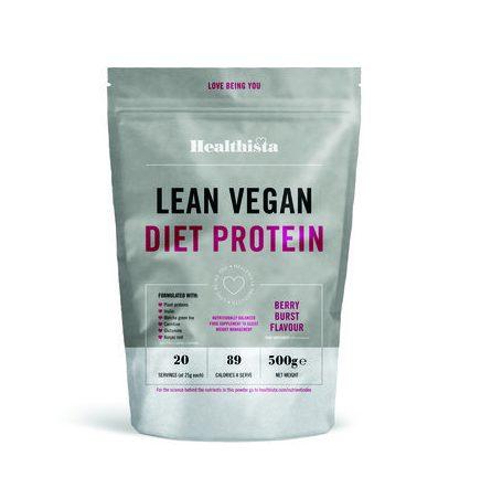 healthista_protein_powder_lean_vegan