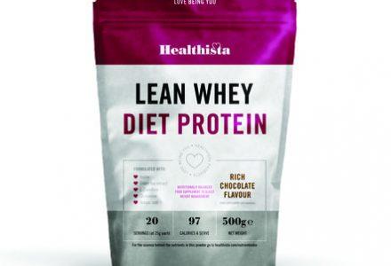 _healthista_protein_powder_lean_whey