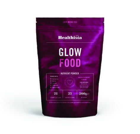 healthista_superfood_glow_food