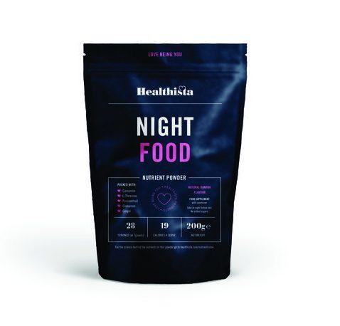 healthista_superfood_night_food