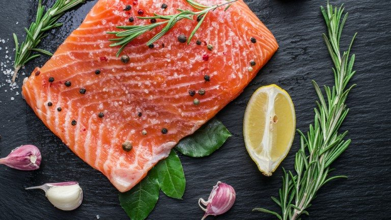 salmon-top-10-superfoods-by-healthista