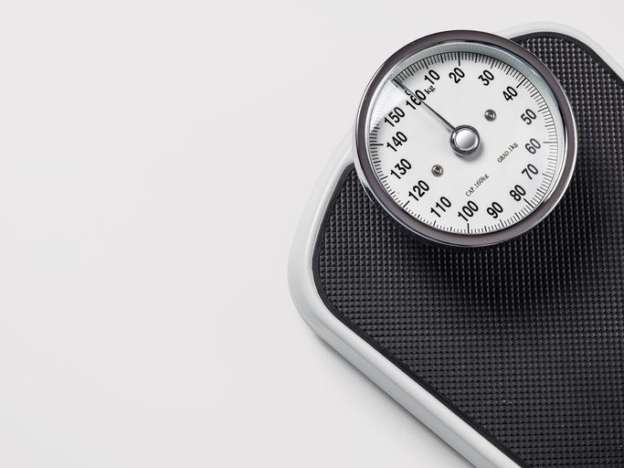 scales-how-you-really-feel-on-diets-by-healthista.com