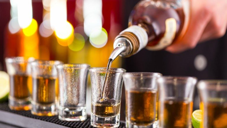 shots-how-many-units-of-alcohol-by-healthista