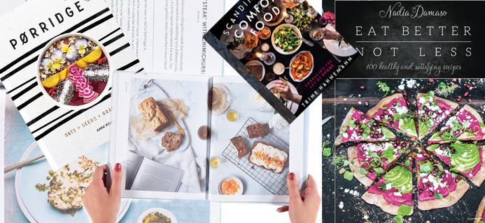 slider-best-healthy-cookbooks-by-healthista