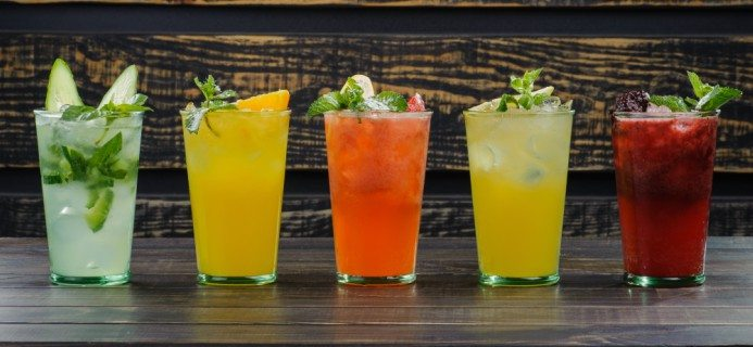 slider-how-many-units-of-alcohol-by-healthista