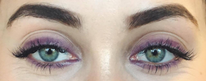 smokey-eye-parisa-3-party-makeup-looks-to-help-you-break-out-of-your-makeup-comfort-zone-by-healthista