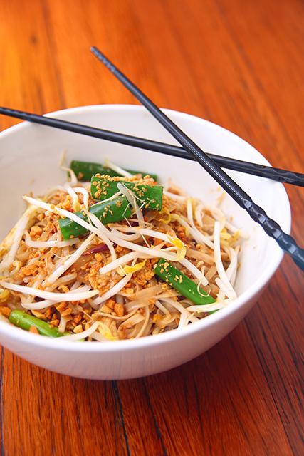 veg-stir-fry-10-healthy-ten-minute-dinner-recipes-by-healthista